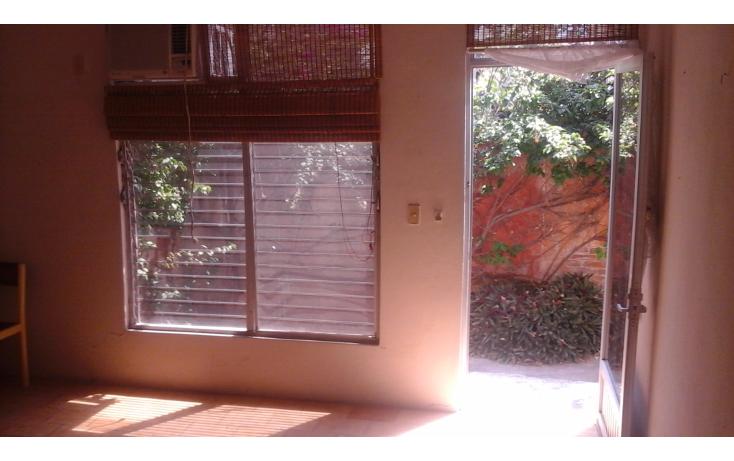 Foto de casa en venta en  , centro, mazatlán, sinaloa, 1078425 No. 04