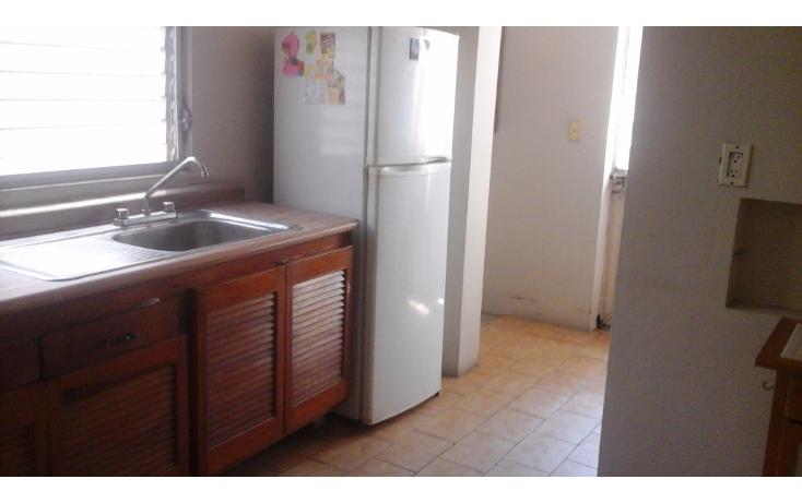 Foto de casa en venta en  , centro, mazatlán, sinaloa, 1078425 No. 07