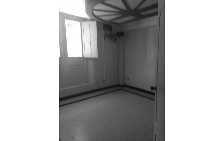 Foto de casa en renta en  , centro, mazatlán, sinaloa, 1172745 No. 03