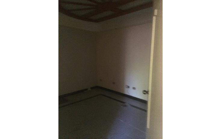 Foto de casa en renta en  , centro, mazatlán, sinaloa, 1172745 No. 04