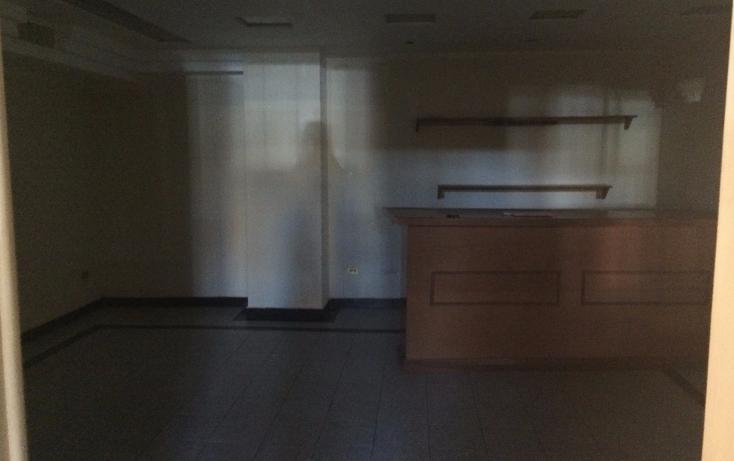 Foto de casa en renta en  , centro, mazatlán, sinaloa, 1172745 No. 05