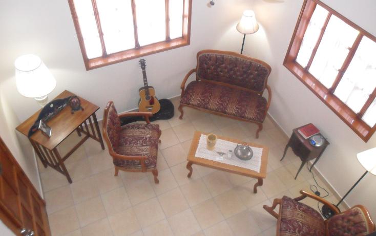 Foto de casa en venta en  , centro, mazatl?n, sinaloa, 1241531 No. 03