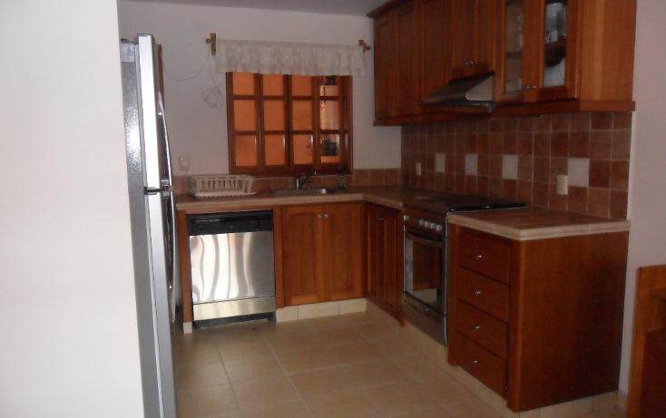 Foto de casa en venta en  , centro, mazatl?n, sinaloa, 1241531 No. 05