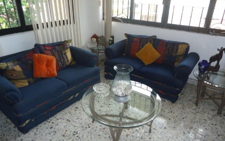 Foto de casa en venta en  , centro, mazatlán, sinaloa, 1262657 No. 02