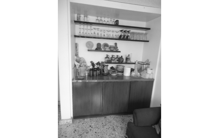Foto de casa en venta en  , centro, mazatlán, sinaloa, 1262657 No. 03