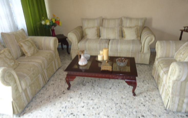 Foto de casa en venta en  , centro, mazatlán, sinaloa, 1262657 No. 04