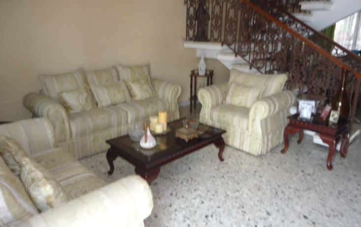 Foto de casa en venta en  , centro, mazatlán, sinaloa, 1262657 No. 06