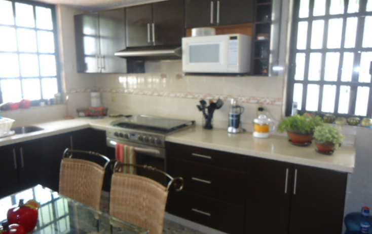 Foto de casa en venta en  , centro, mazatlán, sinaloa, 1262657 No. 07