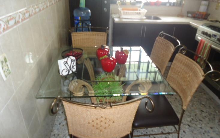 Foto de casa en venta en  , centro, mazatlán, sinaloa, 1262657 No. 08