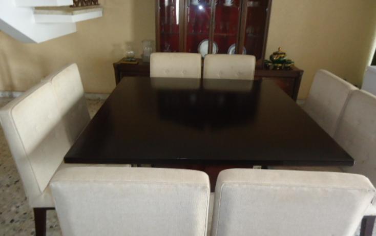 Foto de casa en venta en  , centro, mazatlán, sinaloa, 1262657 No. 09