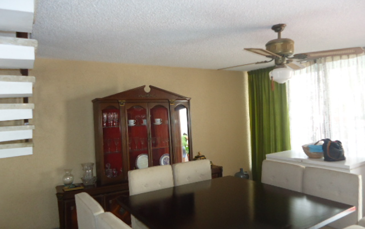 Foto de casa en venta en  , centro, mazatlán, sinaloa, 1262657 No. 10
