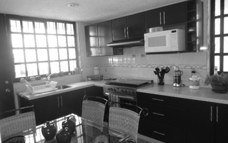 Foto de casa en venta en  , centro, mazatlán, sinaloa, 1262657 No. 11