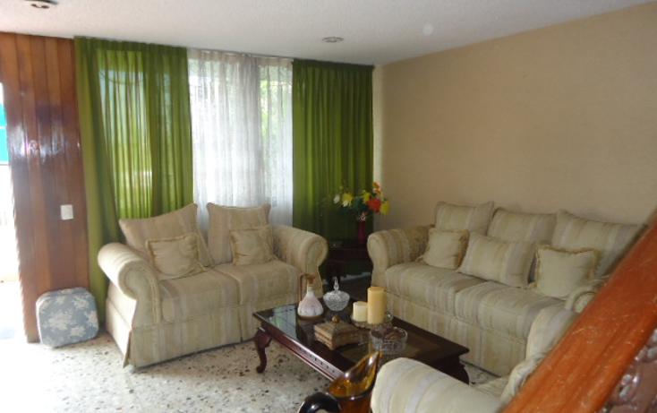 Foto de casa en venta en  , centro, mazatlán, sinaloa, 1262657 No. 12