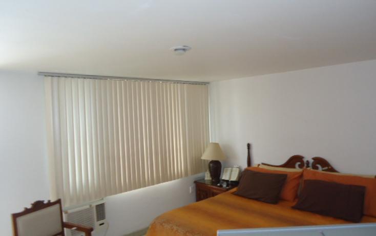 Foto de casa en venta en  , centro, mazatlán, sinaloa, 1262657 No. 14