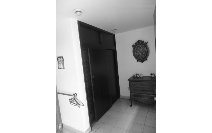 Foto de casa en venta en  , centro, mazatlán, sinaloa, 1262657 No. 15