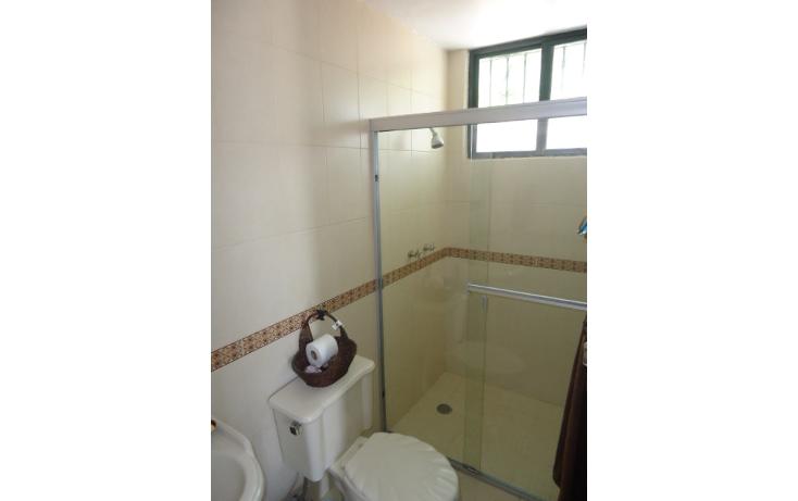 Foto de casa en venta en  , centro, mazatlán, sinaloa, 1262657 No. 16