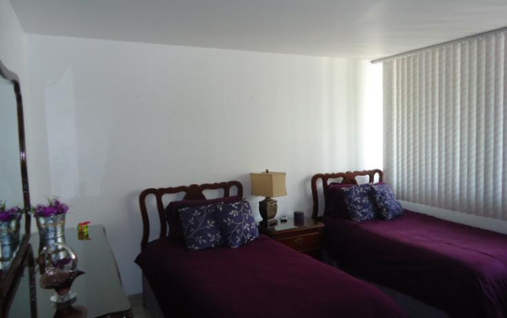 Foto de casa en venta en  , centro, mazatlán, sinaloa, 1262657 No. 18