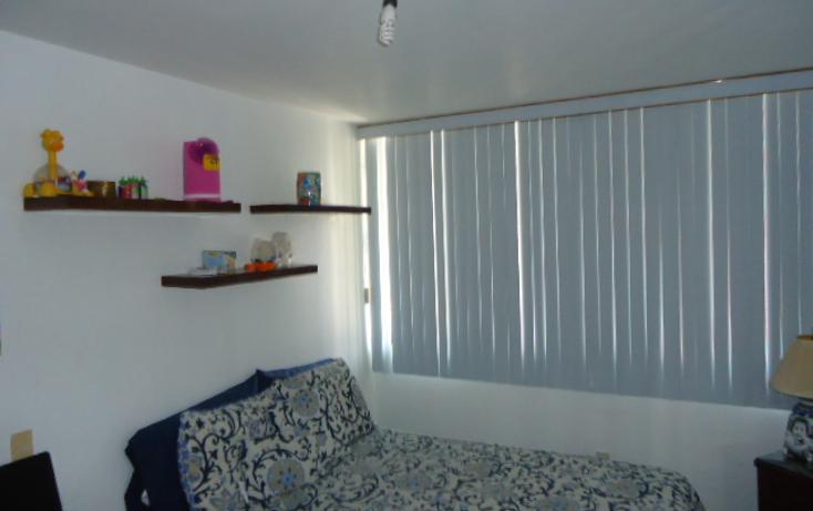 Foto de casa en venta en  , centro, mazatlán, sinaloa, 1262657 No. 19