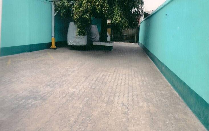 Foto de edificio en venta en  , centro, mazatlán, sinaloa, 1293483 No. 02