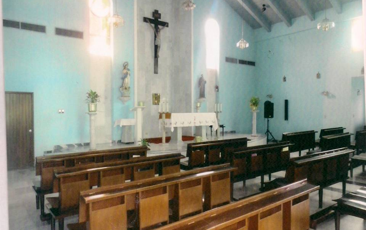 Foto de edificio en venta en  , centro, mazatlán, sinaloa, 1293483 No. 03