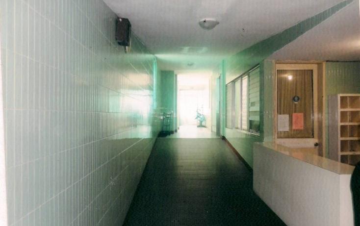 Foto de edificio en venta en  , centro, mazatlán, sinaloa, 1293483 No. 04