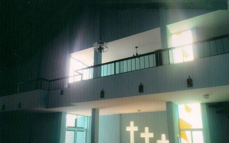 Foto de edificio en venta en  , centro, mazatlán, sinaloa, 1293483 No. 05
