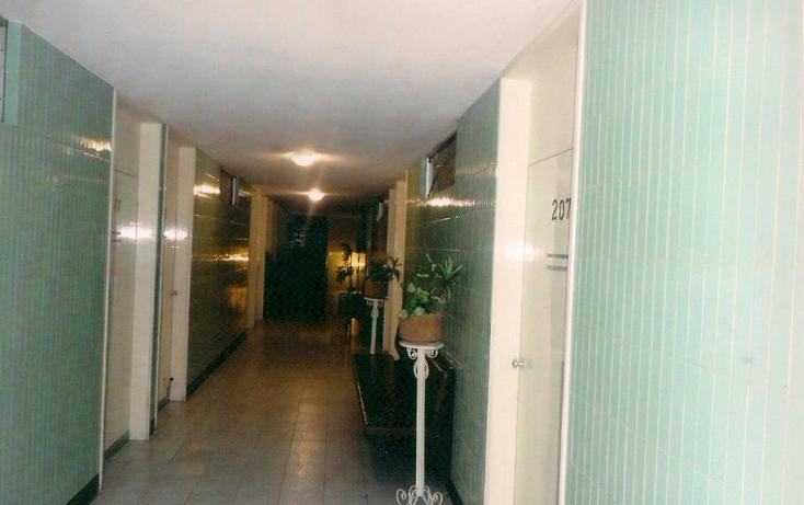 Foto de edificio en venta en  , centro, mazatlán, sinaloa, 1293483 No. 06