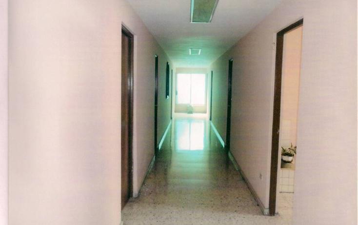 Foto de edificio en venta en  , centro, mazatlán, sinaloa, 1293483 No. 07