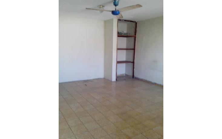 Foto de edificio en venta en  , centro, mazatl?n, sinaloa, 1299469 No. 05