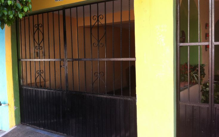 Foto de casa en venta en, centro, mazatlán, sinaloa, 1300905 no 03