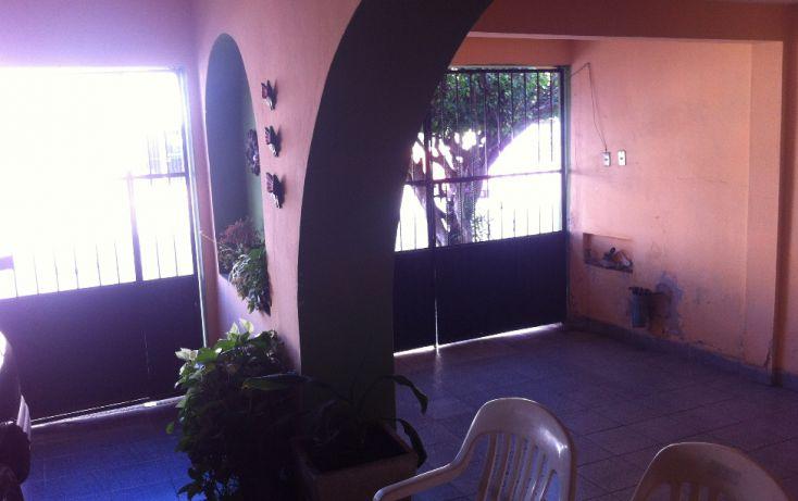 Foto de casa en venta en, centro, mazatlán, sinaloa, 1300905 no 04