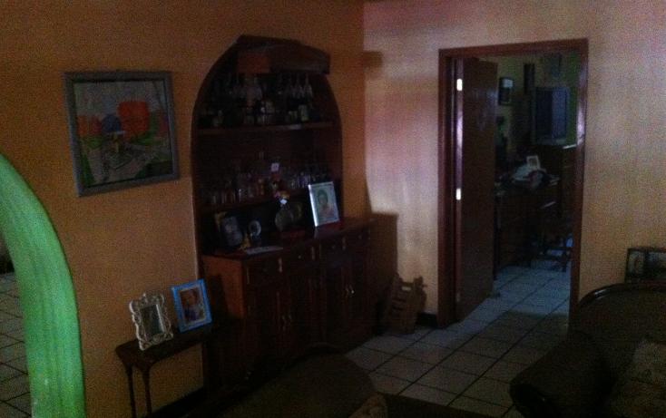 Foto de casa en venta en  , centro, mazatlán, sinaloa, 1300905 No. 05