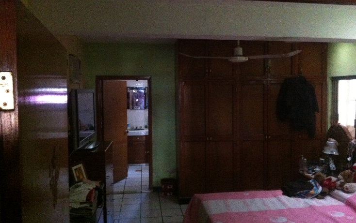 Foto de casa en venta en  , centro, mazatlán, sinaloa, 1300905 No. 06