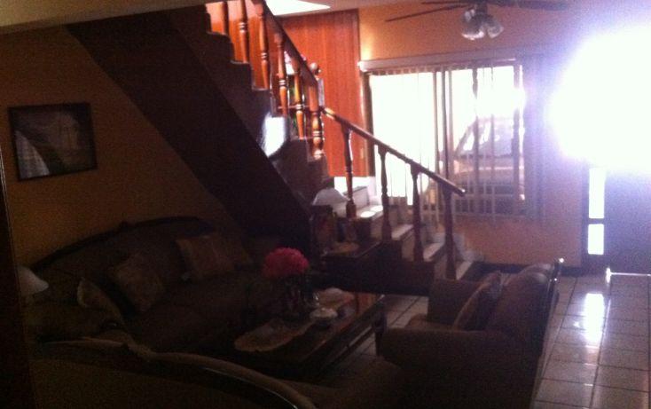Foto de casa en venta en, centro, mazatlán, sinaloa, 1300905 no 07