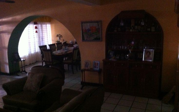 Foto de casa en venta en, centro, mazatlán, sinaloa, 1300905 no 08