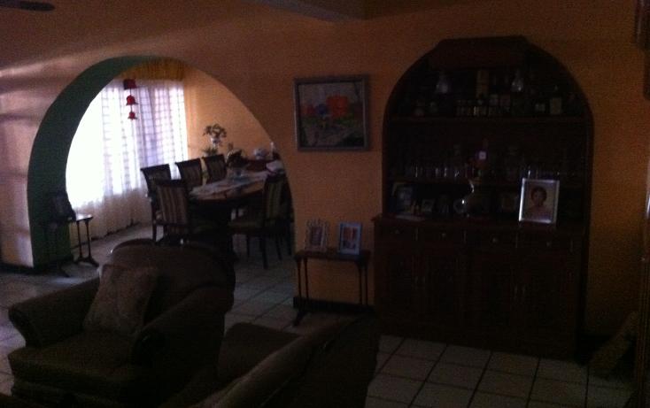 Foto de casa en venta en  , centro, mazatlán, sinaloa, 1300905 No. 08