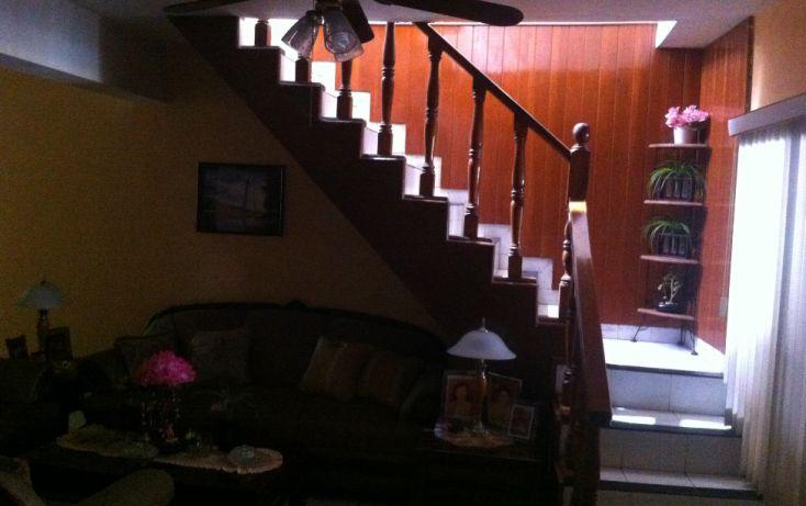 Foto de casa en venta en, centro, mazatlán, sinaloa, 1300905 no 09