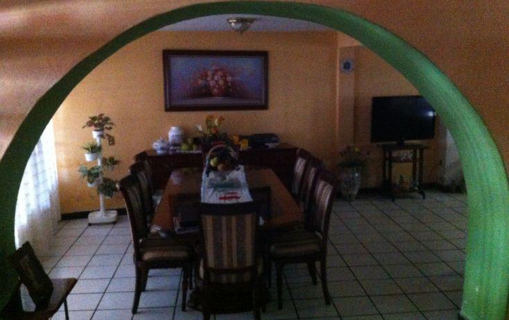 Foto de casa en venta en, centro, mazatlán, sinaloa, 1300905 no 10