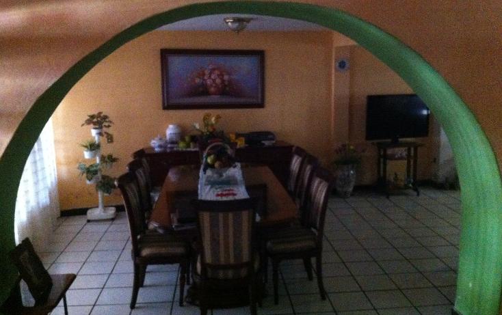 Foto de casa en venta en  , centro, mazatlán, sinaloa, 1300905 No. 10