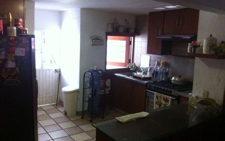 Foto de casa en venta en, centro, mazatlán, sinaloa, 1300905 no 11