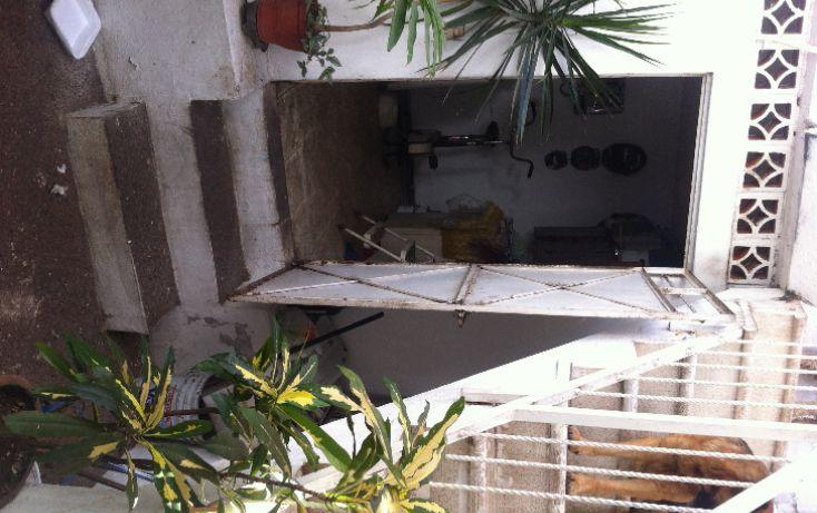 Foto de casa en venta en, centro, mazatlán, sinaloa, 1300905 no 13