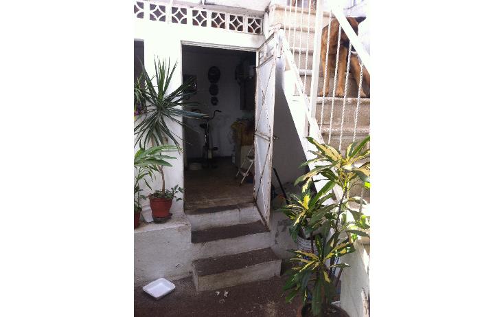 Foto de casa en venta en  , centro, mazatlán, sinaloa, 1300905 No. 13