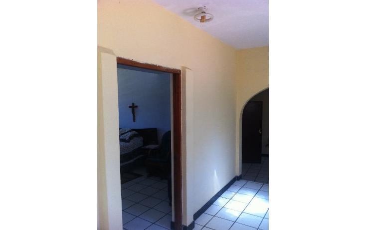 Foto de casa en venta en  , centro, mazatlán, sinaloa, 1300905 No. 14