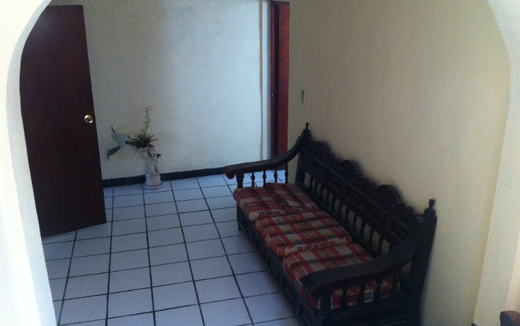 Foto de casa en venta en  , centro, mazatlán, sinaloa, 1300905 No. 15