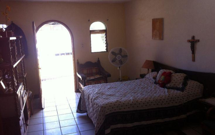 Foto de casa en venta en, centro, mazatlán, sinaloa, 1300905 no 16