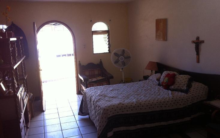 Foto de casa en venta en  , centro, mazatlán, sinaloa, 1300905 No. 16