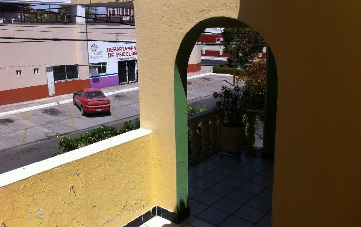 Foto de casa en venta en  , centro, mazatlán, sinaloa, 1300905 No. 17