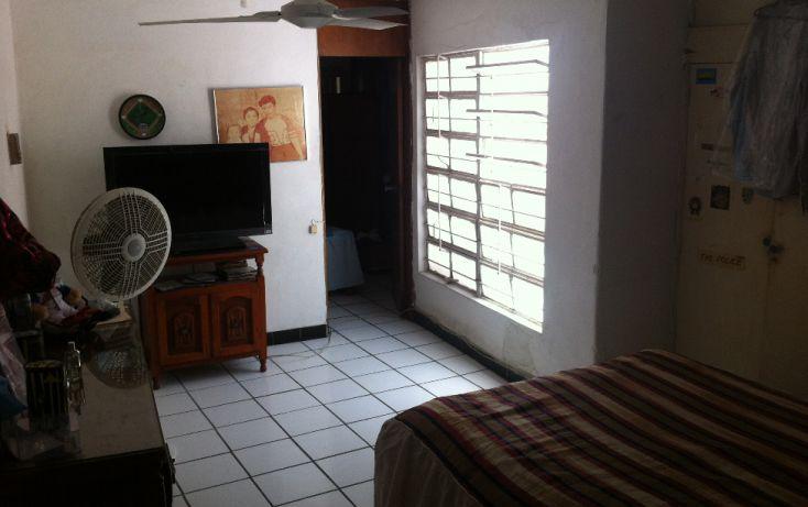 Foto de casa en venta en, centro, mazatlán, sinaloa, 1300905 no 18