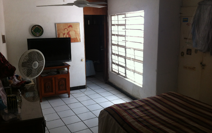 Foto de casa en venta en  , centro, mazatlán, sinaloa, 1300905 No. 18