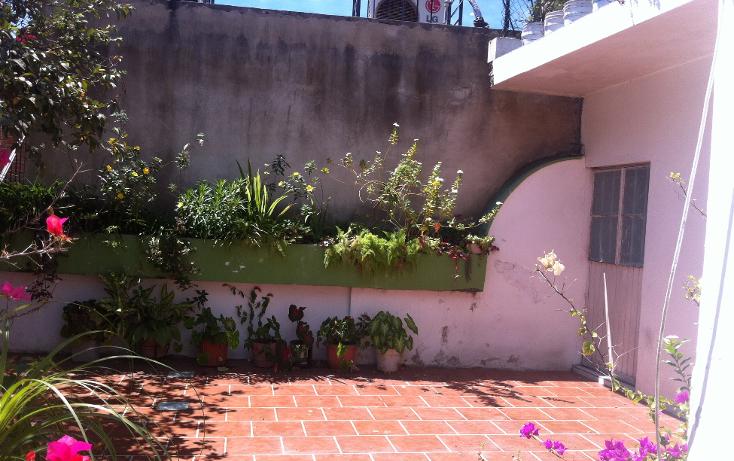 Foto de casa en venta en  , centro, mazatlán, sinaloa, 1300905 No. 19